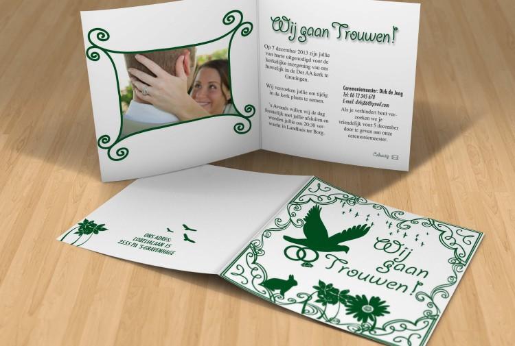 art-trouwkaart-1-voorbeeld-1