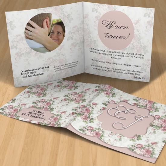 klassieke-trouwkaart-6-voorbeeld-1