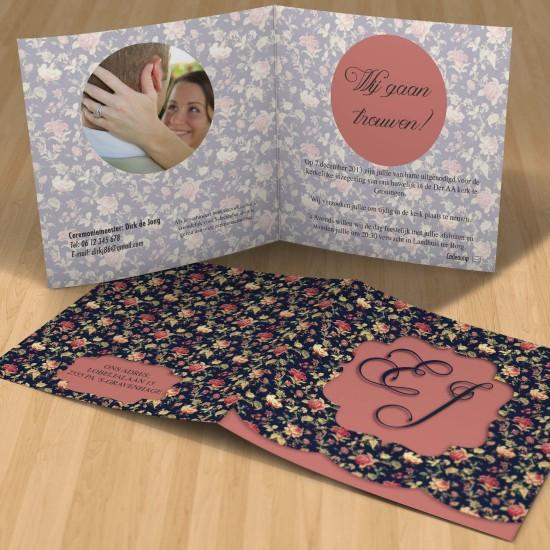 klassieke-trouwkaart-7-voorbeeld-1