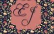 klassieke-trouwkaart-7-voorbeeld