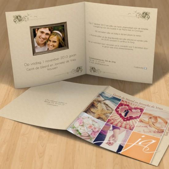 moderne-trouwkaart-1-voorbeeld-1