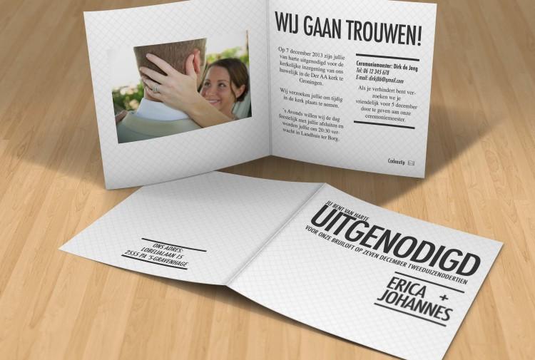 moderne-trouwkaart-11-voorbeeld-1