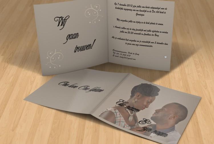 moderne-trouwkaart-7-voorbeeld-1