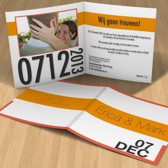 moderne-trouwkaart-9-voorbeeld-1