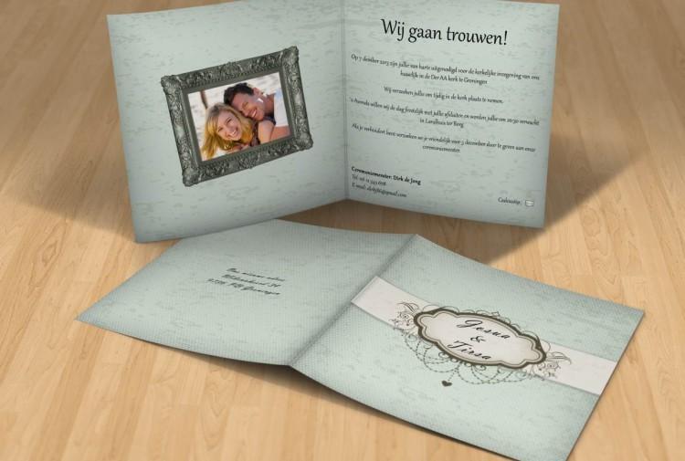 vintage-trouwkaart-1-voorbeeld-1