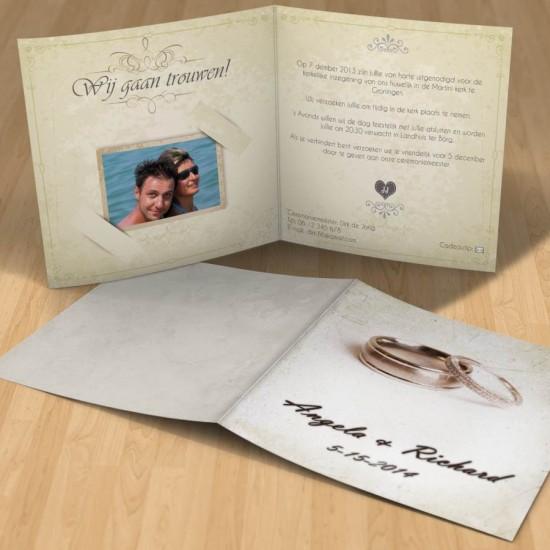vintage-trouwkaart-3-voorbeeld-1