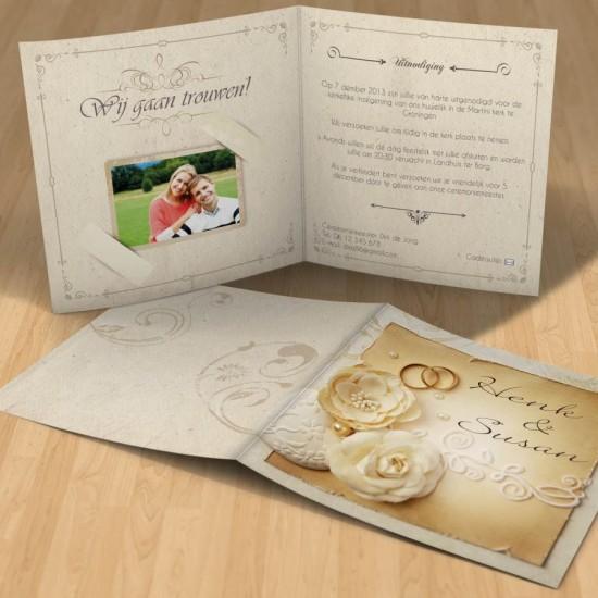 vintage-trouwkaart-4-voorbeeld-1