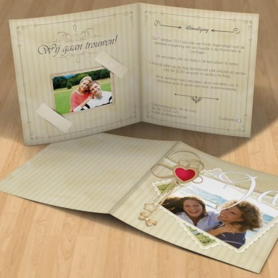 vintage-trouwkaart-5-voorbeeld-1