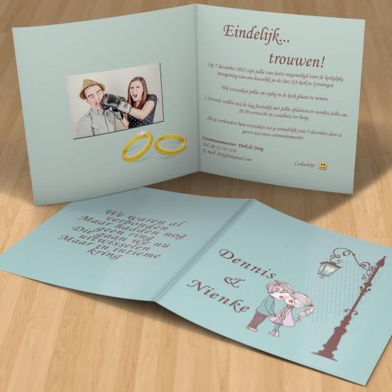 vintage-trouwkaart-7-voorbeeld-1